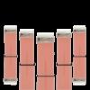 bellakisse-cartridge-wax