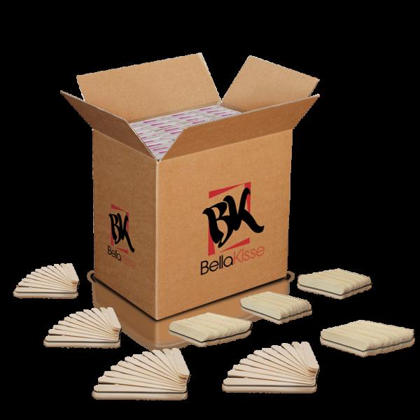 bellakisse-wax-applicators-image
